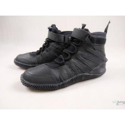 Trek Rock Boots