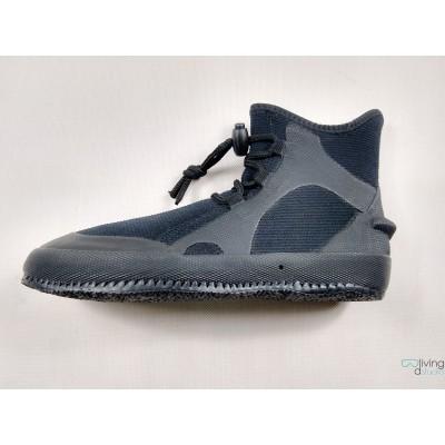 Soft Rock Boots