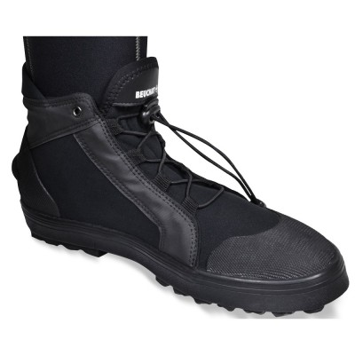 Rock Boots Beuchat