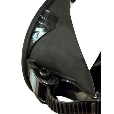 5 - Maska Super Compensator...