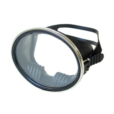 6 - Maska Super Compensator...