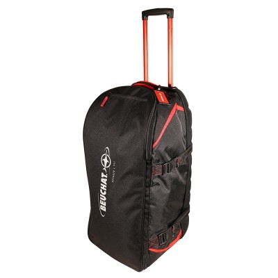 Torba Voyager L Beuchat