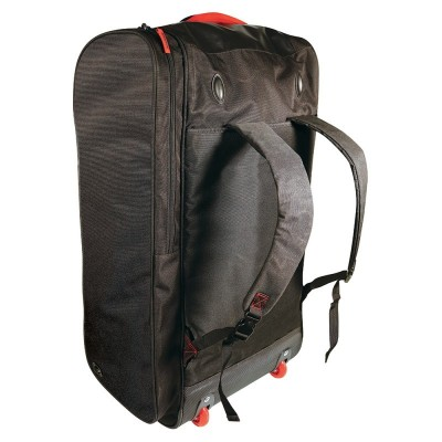 Torba Air Light 2  Beuchat