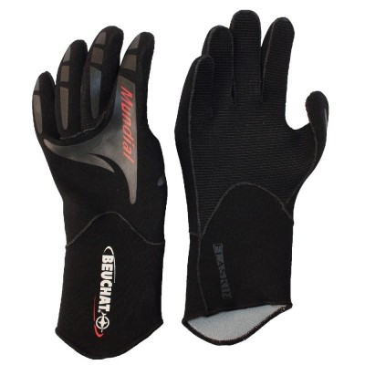 Rękawice Mundial Gloves...