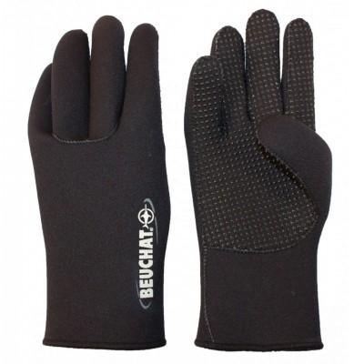 Rękawice Standard Gloves...
