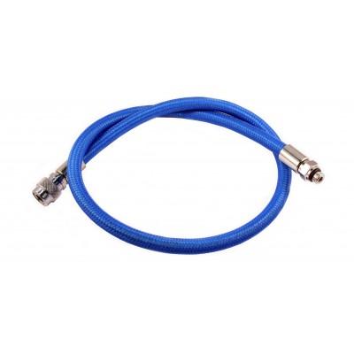 Wąż LP Flex niebieski 102...