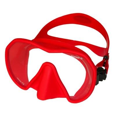 Maska do nurkowania Maxlux...